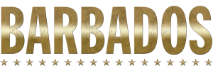 barbados_logo
