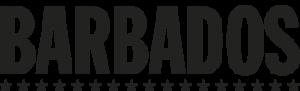 barbados_logo_thumb