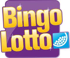 Barbados I BingoLotto 1 Nov