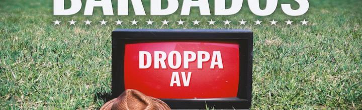 Droppa av – Official Video